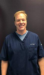 Get to Know Us | Dentist in El Paso, TX